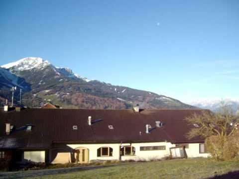 Patsch Austria
