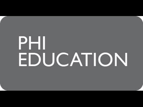 HIPAA Security Reminder Video – PHI Education