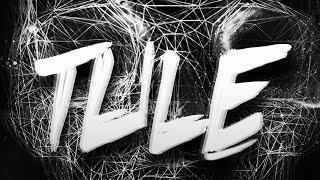 �������� ���� [Musical design] TULE - Fearless ������