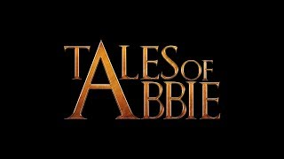 Tales Of Abbie