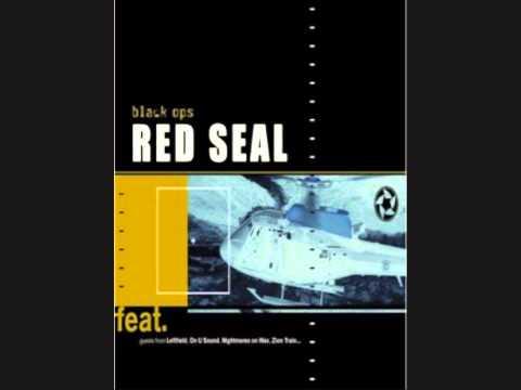 Red Seal - In A Di Battle