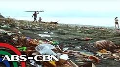 The World Tonight: Baler faces waste management problem amid growing tourist arrivals