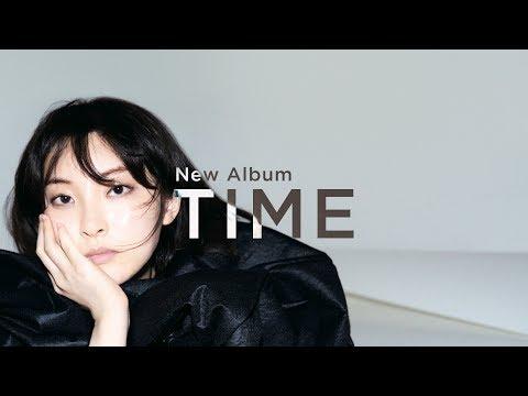 家入レオ - 5th ALBUM 「TIME」トレイラー