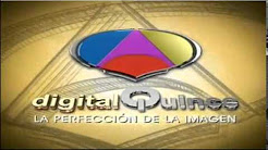 Digital 15 Republica dominicana