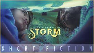 Storm – Tamil Short Film by Vijayavarthan | Nikshan Daniel | Monica Ramesh