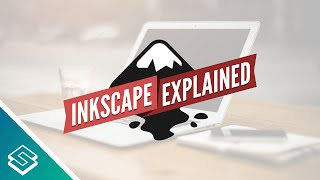 Inkscape Explained: Path Functions