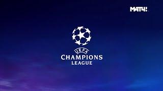 Лига чемпионов. Обзор матчей 1/2 финала от 30.04.2019 и 01.05.2019