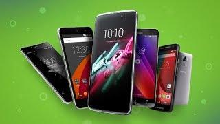 Como Reparar mi Celular Android ( Cualquier Android)