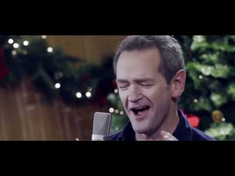Alexander Armstrong  Winter Wonderland  Sky Arts Special