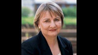 Persönliche Geschichte von Vera Lengsfeld - ein Interview