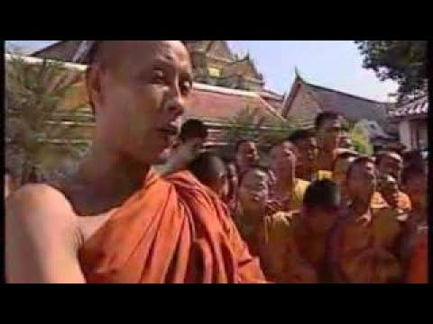 Thailand's Deadliest Prison Worst Prisons in The World - Documentary Discovery HD Channel