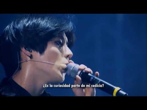 SHINee concert DVD (SWCIII in seoul) Sub esp - parte 6 (Subtitulado en español)