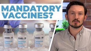 Houston Methodist Hospital Set To Terminate Unvaccinated Employees