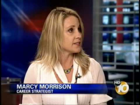 Tips On Job Search Strategies in a Recession and After a Layoff (www.careerswithwings.com)
