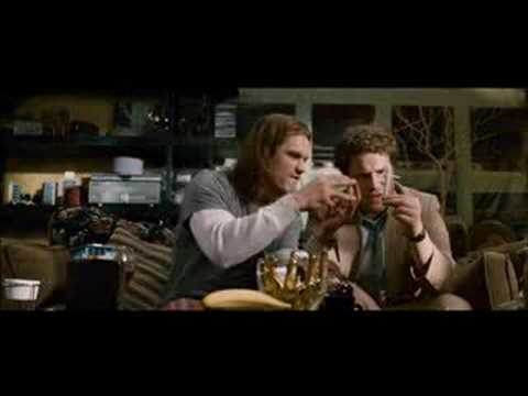 The 30 Best Quotes Ever Spoken In Stoner Movies – BroBible