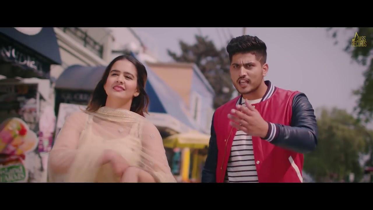 Diamond Sumit Gurnam Bhullar New Punjabi Songsd 2018 Latest Punjabi