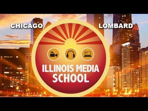 IMS Chicago Campus Promo Video