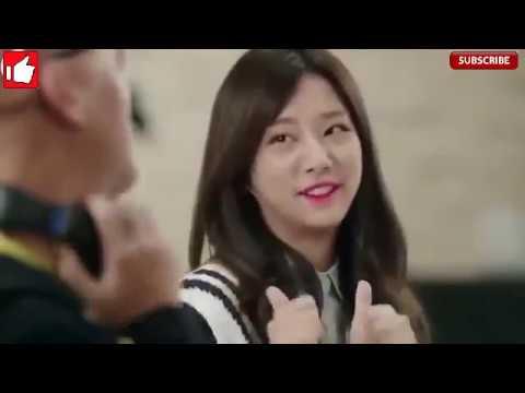 drama-korea-romantis