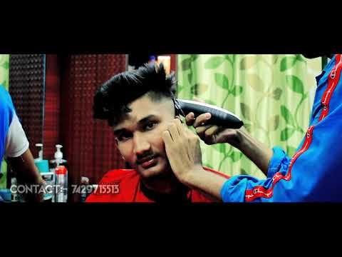 new-hair-style,