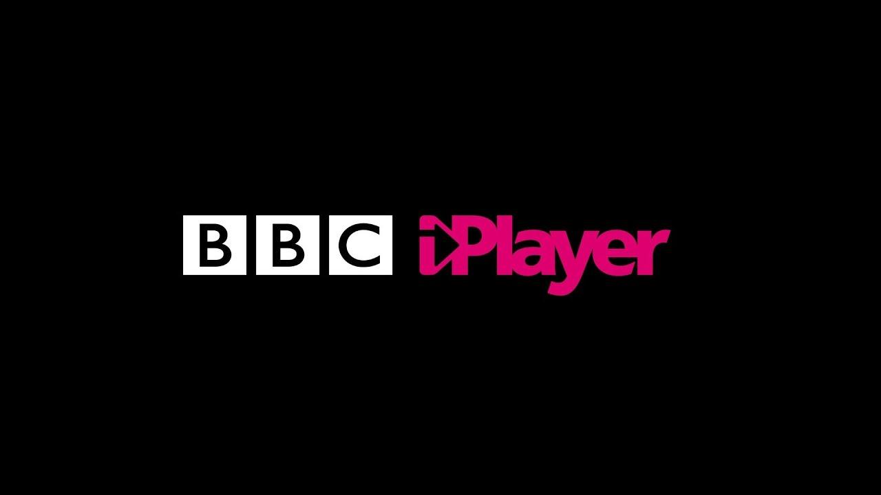 meet the izzards bbc iplayer