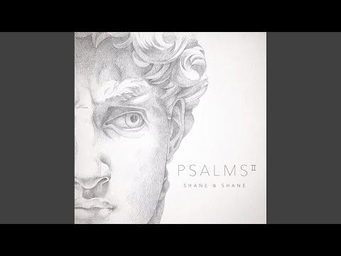 Psalm 16 (Fullness Of Joy)