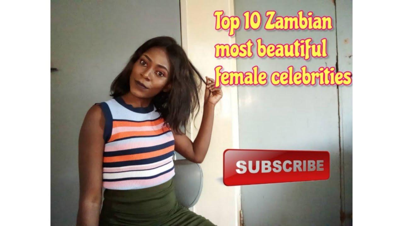 Photos: Mampis Sexy Dress At The Afrima Awards Nominees