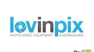 Témoignage de Lovinpix sur la plateforme de paiement PayZen