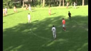 Чемпіонат Буковини з футболу 2012. 2 тур.avi