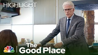 michael-knows-why-the-point-system-is-broken-the-good-place-episode-highlight