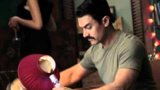Ijazat - Talash Aamir khan Full Video Song