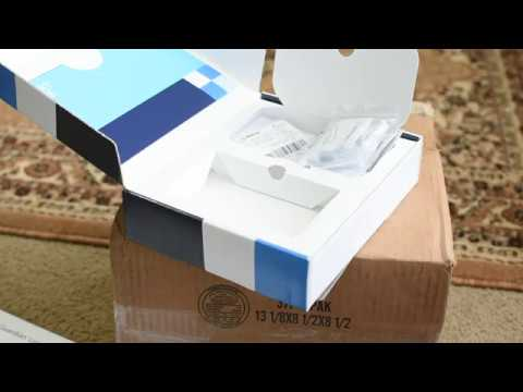 medtronic-670g-insulin-pump--unboxing