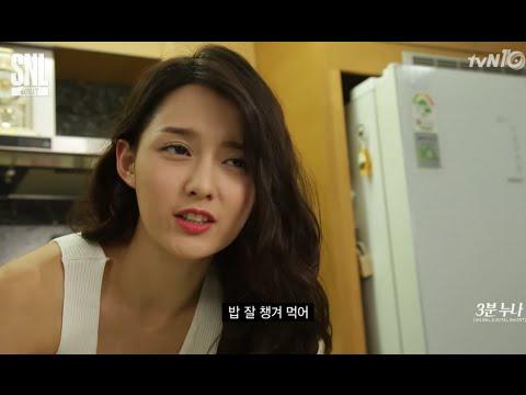 Phim Mới  - Giang Hồ Đẩm Máu -  Phim Hay Nhất Hong Kong Xã Hội Đen