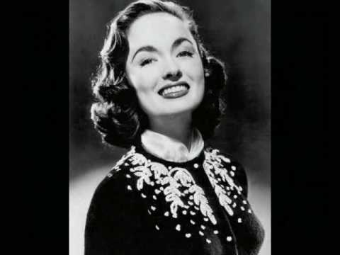 Movie Legends  Ann Blyth