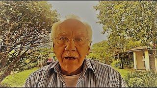 Zamenhofa Festo EASP -12/12/2020- 2/3  Paulo Sergio Viana: KIAMANIERE INDUS VERE OMAĜI LA MAJSTRON?