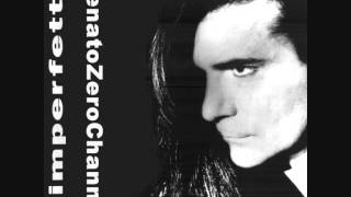 Bella Gioventù - Renato Zero - 06 L
