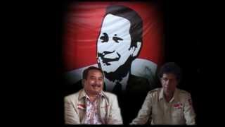 Gardu Prabowo Buleleng