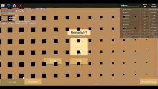 Roblox - Elemental Wars New Code | Fire God Code December
