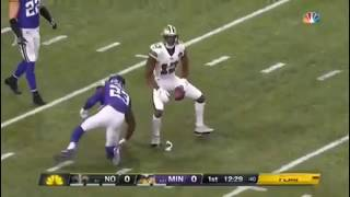New Orleans Saints || 2018-19 Full Season Highlights