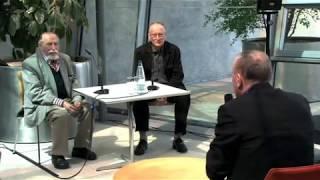Georg Stefan Troller über seine Doku