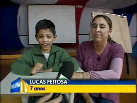 G1 Paraná - Equipamentos de baixo custo facilitam vida de crianças com necessidades especiais.mp4