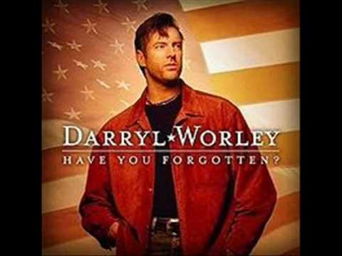 "Darryl Worley sings ...P. O. W. 369 from his  ""Have you forgotten?"" CD"