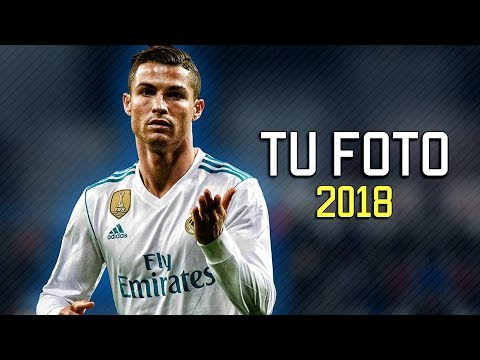 Ronaldo Football Game Download