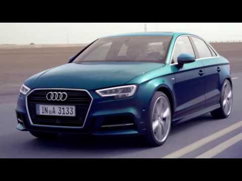 auto-import-allemagne-mandataire-négociant-auto-automobiles