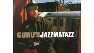 Guru ft. Bilal - Certified (prod. by J Dilla)
