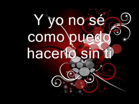 Lady Antebellum Need You Now Subtitulado En Español Youtube