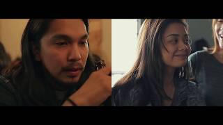 Download Video Kai (Acoustic) Official Video by Maryzark MP3 3GP MP4