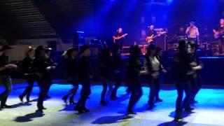 Video Men Without Horses Lofoten Countryfestival 2012 download MP3, 3GP, MP4, WEBM, AVI, FLV November 2018