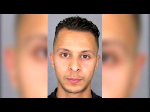 Paris-Attentäter Abdeslam zu 20 Jahren Haft verurteilt