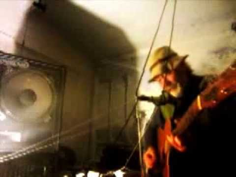 believe ..live rodbergMband 2008
