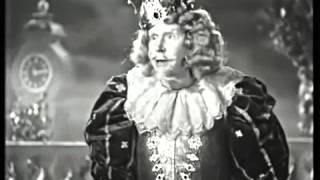 Золушка 1947 1